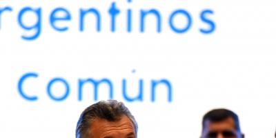Argentina envía misión humanitaria a Perú