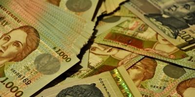 Gremio bancario analiza impacto de cambios tecnológicos en el sector financiero