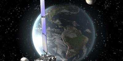 La Hora del Planeta vuelve a apagar las luces este sábado en el mundo