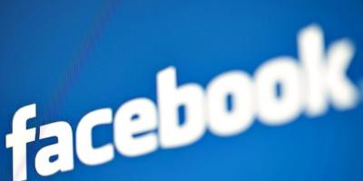 Facebook eliminará cuentas falsas