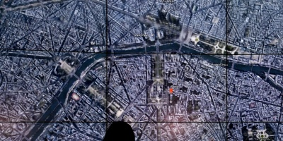 El atlas Google Earth lanza una versión con inteligencia artificial