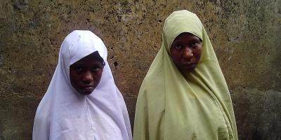 Epidemia de meningitis ya ha provocado 745 muertos en Nigeria