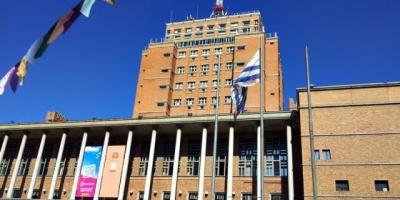 Apagón en Montevideo afectó a unos 35.000 clientes