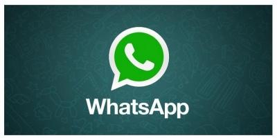 WhatsApp registró una caída de su servicio a nivel mundial