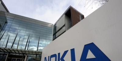 Nokia y Apple saldan contencioso sobre patentes y firman acuerdo de licencia