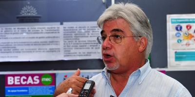 Confianza respecto del ingreso sin inconvenientes de soja uruguaya en China