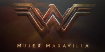 """""""Mujer Maravilla"""" sigue líder en la taquilla"""