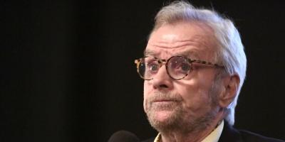 "Murió John G. Avildsen, director de célebre saga ""Rocky"""