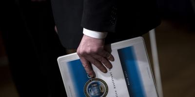 """La """"propaganda"""" digital rusa manipula a la opinión pública mundial (estudio)"""