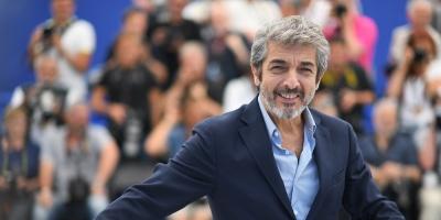 El Festival San Sebastián dará su premio honorífico a Ricardo Darín