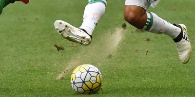 Nacional derrotó 3 - 1 a Juventud