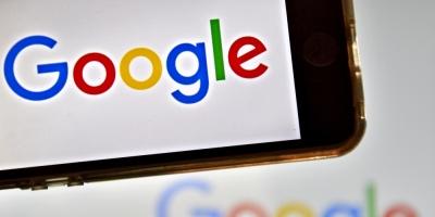 La UE impone a Google una multa récord de 2.424 millones de euros