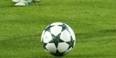 Corinthians, Fluminense y Racing, a tomar ventaja en inicio de segunda fase de Sudamericana