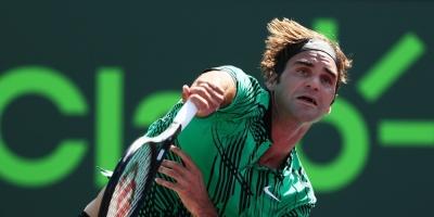 Federer volverá a inaugurar la próxima temporada con la Copa Hopman