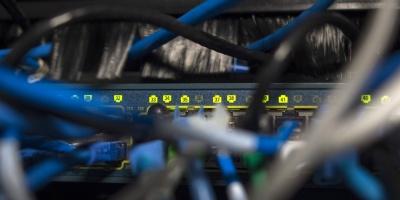 Miles de computadoras víctimas en todo el mundo de nuevo ciberataque