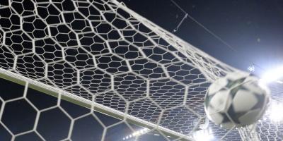 Fuerza Amarilla e Independiente fiman tablas