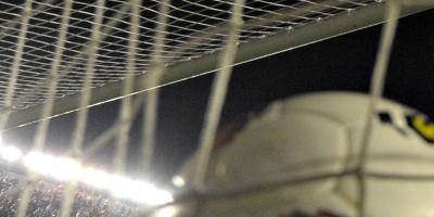 Las estrellas de la Superliga china copan titulares por sus polémicas