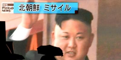 Pentágono tendría tecnología para detener un ataque de misiles de Corea del Norte