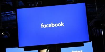 Facebook Messenger tendrá publicidad