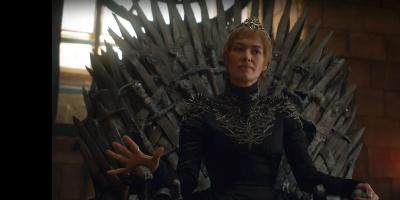 HBO Go colapsa horas antes del estreno de Games of Thrones