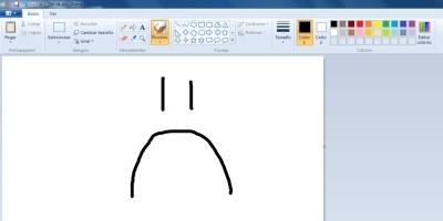 Microsoft mantendrá vivo su programa Paint pero no en la próxima versión de Windows