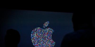 Trump dice que Apple prometió construir tres plantas en EEUU