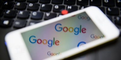 "Una UE dividida busca aprobar una ""tasa Google"""