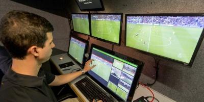 Tras 8 años de gratuidad, argentinos vuelven a pagar el fútbol por TV