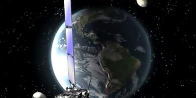 La humanidad agota este miércoles los recursos planetarios del año