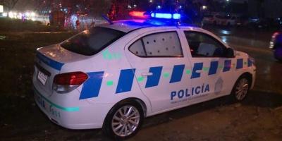 Hombre murió tras ser apuñalado en Paysandú