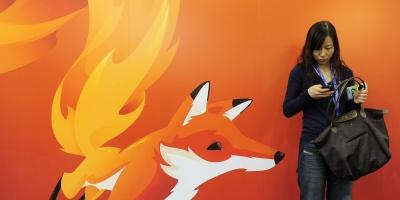 """Mozilla suma esfuerzos para luchar contra las """"fake news"""""""