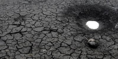 Informe oficial alerta sobre fuerte impacto de cambio climático en EEUU