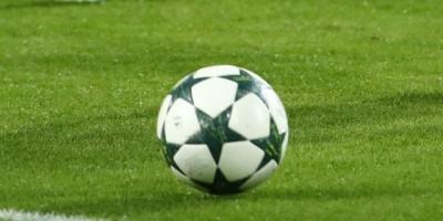Athletic, Milan y Everton dan gran paso hacia los grupos de Europa League