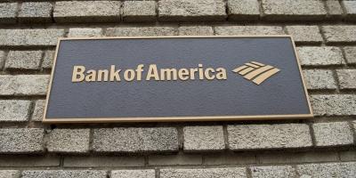 Marihuana: Banco estadounidense amenazó con dejar de vender dólares al BROU