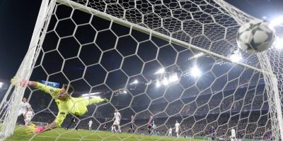Tottenham-Chelsea, plato fuerte en la segunda jornada de la Premier