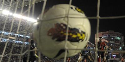 La Juve inicia la defensa del Scudetto recibiendo al Cagliari