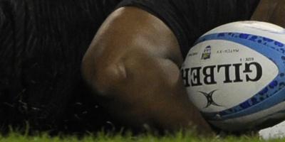 Nueva Zelanda derrota a Australia en primera fecha de Rugby Championship
