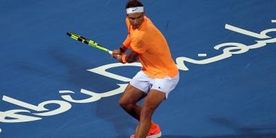 Nadal vuelve al número 1 del ranking ATP tres años después