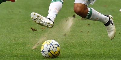 Nacional y Peñarol golean en primera fecha del Clausura