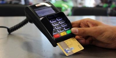 Primeros rechazos a oferta de cambiar inclusión financiera