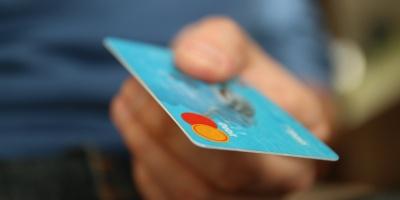 Cooperativas se movilizarán contra modificaciones en Ley de Inclusión Financiera