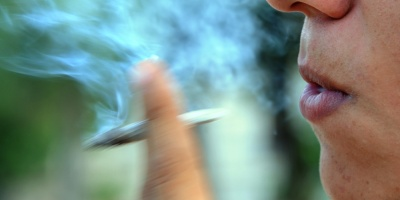 Por marihuana el MPP cita a miembros del gobierno al parlamento