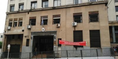 Declararon ex jerarcas por préstamos del Fondes