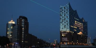Alemania inaugura  el mayor láser de Rayos X del mundo