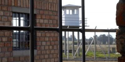Lanzan programa de educación en las cárceles