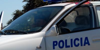 Salto: trabajador rural denunció haber sido golpeado con rebenque