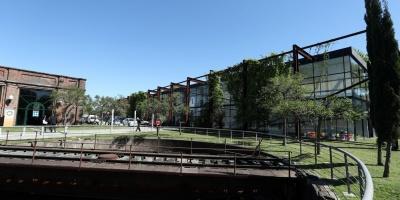 Maldonado, Colonia, Salto y Paysandú con un alto nivel de ocupación hotelero