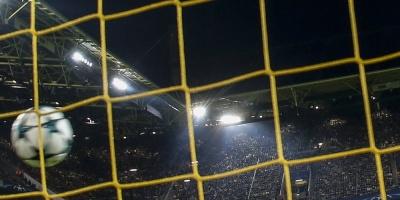 Boca se consolida en la liga argentina