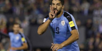 Uruguay se mantiene entre los 20 mejores