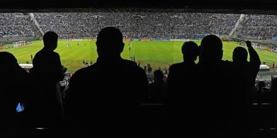 Mutual y futbolistas en esta jornada ante Comisión del Parlamento
